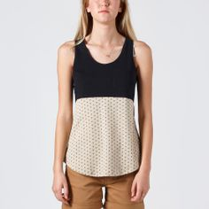 I found this on www.thanksstore.com Camisole Top, Tank Tops, Black, Women, Fashion, Moda, Halter Tops, Black People, Fashion Styles
