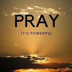 Prayer Quotes, Bible Verses Quotes, Bible Scriptures, Spiritual Quotes, Quotes Quotes, Christian Life, Christian Quotes, Images Bible, Faith Prayer