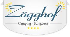 Camping-Stellplatz-Zögghof
