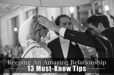 Keeping an amazing relationship with your guy, boyfriend, or husband. Here's 13 tips to making sure your love stays the same as it was on Day Friendship And Dating, Love Tips, Boyfriend, Romance, Husband, Relationship, Marriage Tips, Guys, Couple Photos