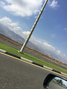 Taif  - Beautiful Day Ksa Saudi Arabia, Beautiful Day