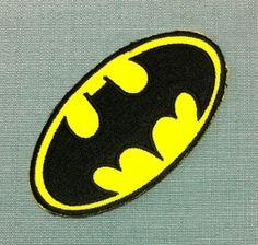 Punisher Skull Sweat Pull Pullover-insigne logo symbole héros BD TV