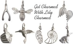 Pigs Might Fly Silver pendant Competition