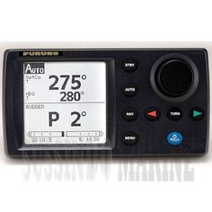 """Infinity PRV350 3.5/"""" Color TFT Screen 4x50 AM//FM//BT//USB//AUX in//3 x PRE-OUTS//Si"""