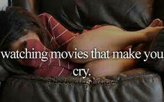 Nicholas Sparks movies!!