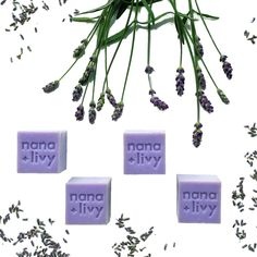 Happy to add some lavender herb to your sweet or savory dish? Then we bet your skin will be satisfied with our Lavender Soap Block. Skin Irritation, Lavender Soap, Cold Process Soap, Calming, Your Skin, Sensitive Skin, Oatmeal, Essential Oils, Relax