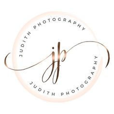 Love the font for logo Corporate Design, Business Design, Stationery Design, Branding Design, Brand Names And Logos, Eyelash Logo, Coffee Logo, Watercolor Logo, Jewelry Logo
