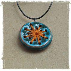 ••••• KERAMICHKA ••••• керамика гончарного круга