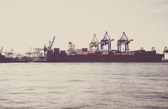 ❕ Red Ship on the Sea during Daytime - download photo at Avopix.com for free    🆕 https://avopix.com/photo/39993-red-ship-on-the-sea-during-daytime    #ship #vessel #boat #sea #water #avopix #free #photos #public #domain