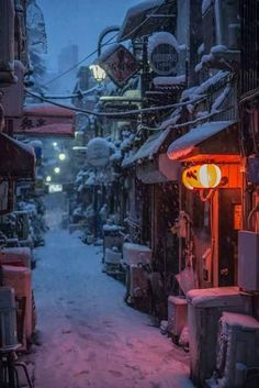 GoBoiano - Kyoto, Japan - places to visit in Japan - Japanese travel destinations - japanese streets in the snow Places To Travel, Places To See, Japon Tokyo, Kyushu, Visit Japan, Beautiful Places, Scenery, Around The Worlds, Street Photography