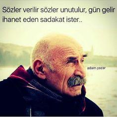 .En içten sözler için bekliyoruz @adam.yazar @adam.yazar @adam.yazar @adam.yazar @adam.yazar @adam.yazar . . SEVDİKLERİNİZİ ETİKETLEYİN @adam.yazar ✔✔ . .@adam.yazar ✔✔ . #merhaba #dünya #dostluk #mutluluk #şiir #şiirsokakta #turkiye #turkey #türkedebiyat #türkiye #es #dost #like #likeforfollowers #like4like #like4follow #likeforlike #repost #instagram #istanbul #aşk #istanbul #izmir #ankara #günaydın #yenigün #aşk #sevgi #dostluk#selfie#istanbul#tagsforlike #tags #tbt