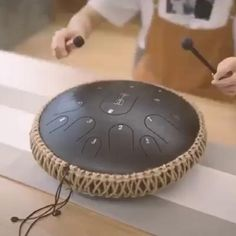 Piano Y Violin, Incredible Toy, Amazing Music, 1000 Lifehacks, Steel Drum, Best Funny Pictures, Drums, Inventions, Relax