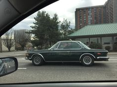 Please help me ID this E9. Is it a 3.0 CSi or CSl? #BMW #cars #M3 #car #M4 #auto