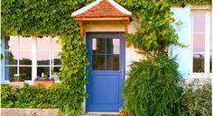 Booking.com: Auberge de la Tuilerie - Andryes, Frankreich