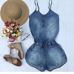 #Verão2016 #Jeans #Spadrilles #Calçadosfemininos