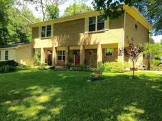 8207 South Hwy 19, Athens TX 75751 (Property is south of Athens on Hwy 19, Google and Mapquest will take you north to nowhere) $325,000  Shai Ben 903-340-6159  THE OWNERS OF THIS LOVELY HOME HAVE TASTEFULLY BLENDED ATHENS CHARM WITH EAST TEXAS FARM IN THIS MOVE IN READY 3 BED, 3.5 BATH, 2 CAR GARAGE BRICK HOME ON APPROX. 6 ACRES. WBFP WITH BEAUTIFUL WOOD SHELVING, PIPE FENCING, POND, METAL BARN WITH ELECTRICITY, PROPANE HEATED POOL & HOT TUB, KENNELS, DEATACHED GARAGE, MUD ROOM WITH TOILET…