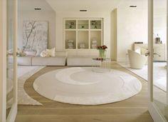 37 Best Large Bathroom Rugs Images