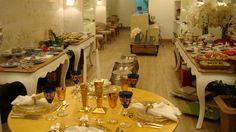 CRIS CASA ☆ Rua 18, No 472, na continuação da Galeria 1, Setor Oeste ☆ (62) 3922-3424 - curta mais : www.zzgoiania.com