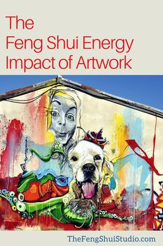 The symbolism in artwork is highly influential on your Feng Shui. Understand the basic and choose art that boosts your energy and creates your Feng Shui home. Feng Shui Basics, Feng Shui Principles, Feng Shui Tips, Feng Shui Studio, Country Contemporary Decor, Feng Shui Office, Feng Shui Symbols, Feng Shui Energy, Fifth Element