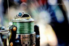 #wedding #anniversary #engagement fishing
