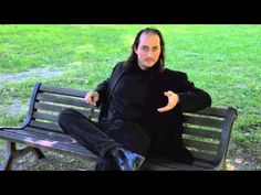Andrea Attucci - Chopin Study in E major op.10 n ° 3