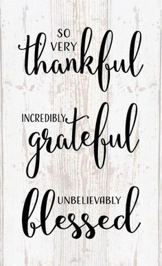 19 Positive Quotes About Being Thankful - Dankbarkeit zitate - Thanskgiving Sign Quotes, Me Quotes, Motivational Quotes, Thank You Quotes Gratitude, Happiness Quotes, Nature Quotes, Short Quotes, Quotes Positive, Crush Quotes