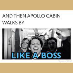 Lol there all bosses<<<WE AAAARREEEE THE CHAAAMPIIOOONSSSS! ALL APOLLO KIDS COMMENT<<<Aaand, we'll keep on fiiiighting till the eeeend!