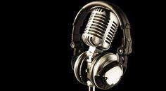 NetPublic » Créer une webradio : Autoformation en ligne et dossier complet