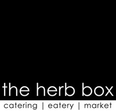 Scottsdale, AZ - The Herb Box - Innovative world creations available on a relaxing garden patio - Gluten Free Options