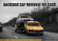 Private Property Vehicle Removal Services and Cost Omaha NE - Council Bluffs IA Best Second Hand Cars, Towing Company, Scrap Car, Parking Solutions, Truck Repair, Damaged Cars, Car Buyer, Free Cars, Removal Services