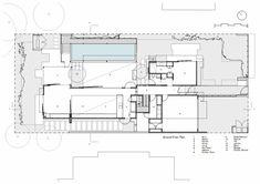 Sunshine Beach House by Bark Design Architects | HomeDSGN