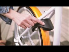 5 Epic Bike Inventions YOU MUST SEE! ▶6 - YouTube