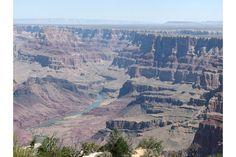 Grand Canyon 2007