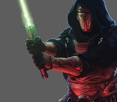 Darth Revan, Star Wars: Knights of the Old Republic Darth Revan, Darth Bane, Star Wars Jokes, Star Wars Facts, Star Wars Pictures, Star Wars Images, Star Wars Fan Art, Star Wars Sith, Clone Wars