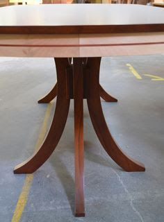 Bailey Dining Table By Rose And Heather NZ | Dining | Pinterest | Baileys