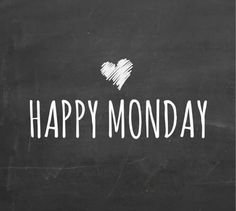Have the best Monday ever Sophia! Work Quotes, Daily Quotes, Me Quotes, Love Quotes For Him, Quote Of The Day, Quotes To Live By, Morning Motivation, Monday Motivation, Motivation Inspiration