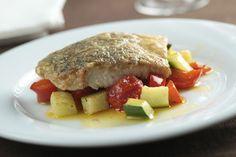 La cocina al vapor es una de las más saludables, mantiene todo el sabor , pero con mucha menos grasa.