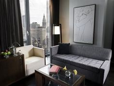 Hotel Deal Checker finds Kimpton Hotel Eventi deals on all the top travel stites at once. Best Price Guaranteed on Kimpton Hotel Eventi at Hotel Deal Checker. Nyc Hotels, New York Hotels, Hotel Deals, Luxury Hotels, Moon Hotel, Kimpton Hotels, Chelsea Hotel, Luxury Rooms
