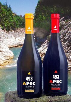 Rinaldi presenta la birra artigianale APEC  http://www.spaghettitaliani.com/Blog/VisArticolo.php?SL=luigi&CA=20969