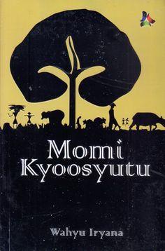 Momi Kyoosyutu – Wahyu Iryana