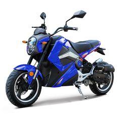 motorscycle.com  » Product categories » Street Bikes & Trikes