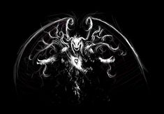 Asriel Dreemurr - Hanapin sa Google