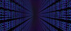 Big Data em 2016: 5 passos para criar estratégia de análise