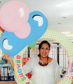 Ideas Para Cuadros De Baby Shower.32 Best Baby Shower Background Images Baby Shower