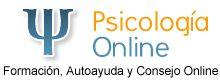 Tests, cuestionarios y escalas de evaluación psicológica en Psicología Online