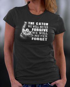 4f2bcb48e Dallas Cowboys Dallas Cowboys Shirt Dez Bryant by ZeeTeesApparel
