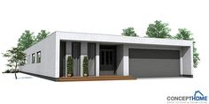 contemporary-home_05_house_plan_co105.JPG