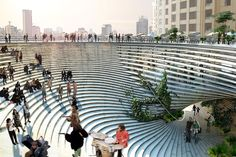 Bjarke Ingels Group (BIG)
