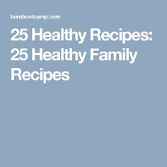 Pizza inn free food promo codes coupons free buffet lifestyle 25 healthy recipes 25 healthy family recipes fandeluxe Images