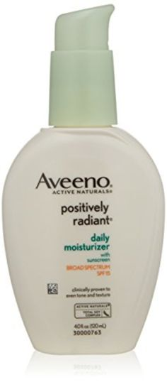 Best rated facial moisturizers pity, that
